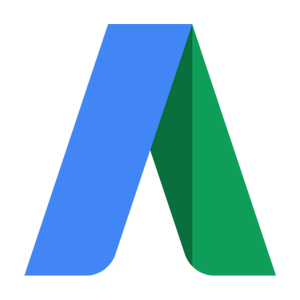 Google AdWords - logo